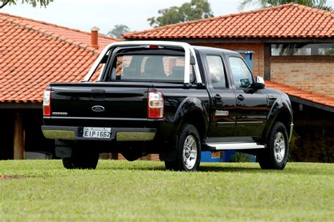 ford ranger capacite de remorquage ford ranger 2010 12 all the cars