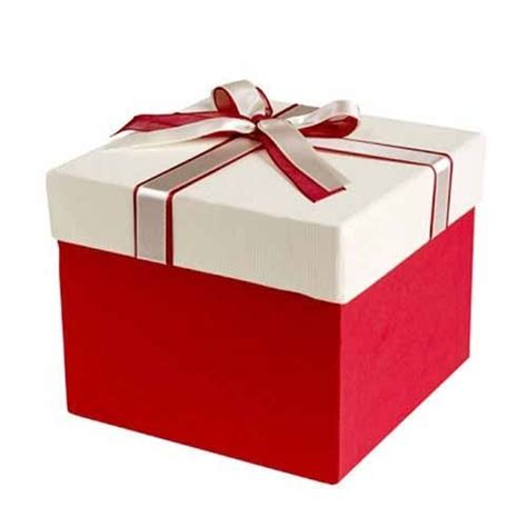 Decorative Gift Boxes With Lids - decorative gift boxes with lids zybrtooth