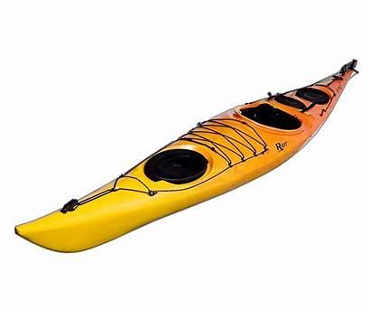 Kayak Riot Brittany Kayaks Touring Skeg Flatwater