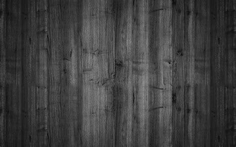 Grey Wood Wallpaper (39+ images