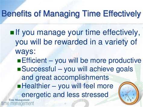 make a work schedule time management
