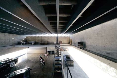 cool garages caves 50 cave garage ideas modern to industrial designs