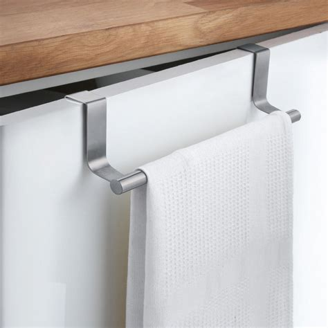 handdoek houder handdoekhouder set van 2 3 jaar productgarantie pro idee