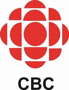 Marshall Mcluhan Graphic Desgin  Cbc Logo
