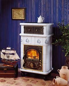 Poil A Bois Suspendu : poele a bois en fonte maille latest beautiful fabulous ~ Premium-room.com Idées de Décoration