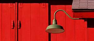 barn light electric coupon october 2012 With barn light electric promo code