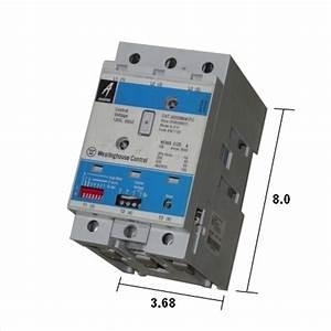 Advantage Series Cutler Hammer Low Voltage Starters