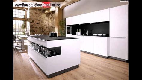Landhausküche Mit Kochinsel k 252 che mit kochinsel landhaus