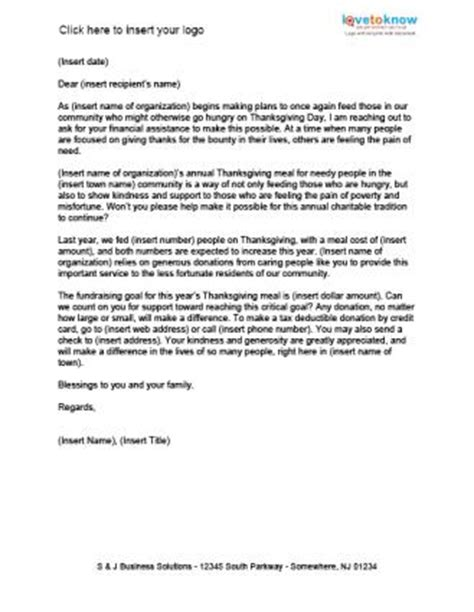 thank you note sle resumes and interviews careeronestop