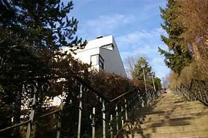 Wohnung Kaufen Esslingen : paul partner f hrendes immobilienunternehmen und ansprechpartner f r wirtschaftliche fragen ~ Eleganceandgraceweddings.com Haus und Dekorationen