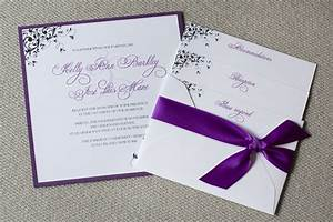 cheap wedding invitations wedding design ideas With cheap wedding invitations 50p