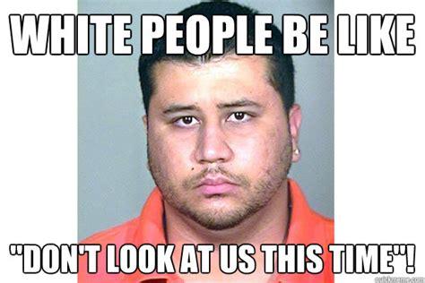 White People Be Like Memes - white people with vitiligo memes