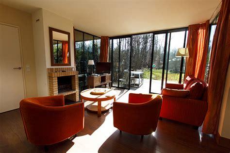 Le Cottage Avis Sur Center Parcs Les Bois Francs En Normandie