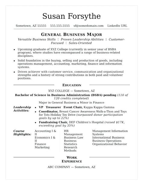 A resume template can help you create a document that will impress every employer, whether you're writing your first resume or revising your current one. College Student Resume Template Microsoft Word - Resume Template Database