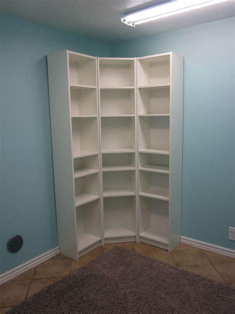 corner closet shelves corner closet shelving