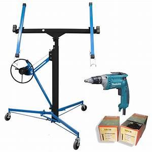 Werkzeug Für Trockenbau : pin von platten heber auf werkzeug pinterest dachboden ausbauen trockenbau und dachboden ~ Watch28wear.com Haus und Dekorationen
