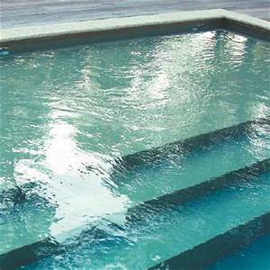 liner pool 75 sur mesure pour piscines enterrees With beautiful piscine liner gris anthracite 5 liner para piscinas piscinas desjoyaux