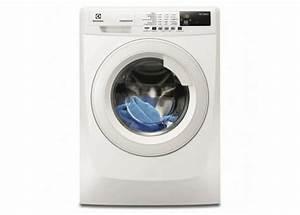 Lave Linge 4 Kg : location lave linge electrolux 8 kg ~ Melissatoandfro.com Idées de Décoration