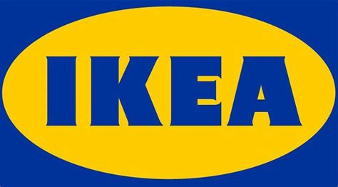 interior home decorations ikea tianjin shopping services that s tianjin