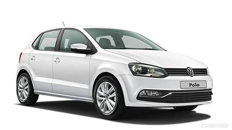 volkswagen car images volkswagen polo images interior exterior photo gallery