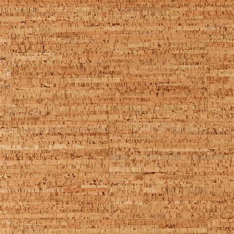 cork flooring on walls wall tiles harris cork