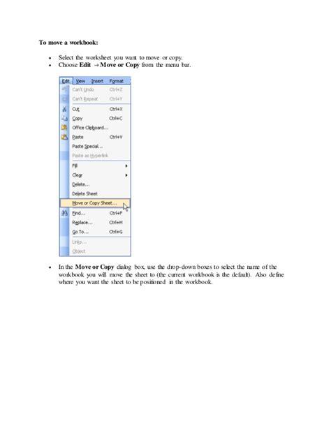 worksheets  excel workbook   reducing