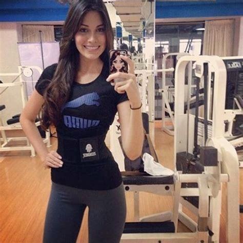 lauren young gym pin by r d on gym pinterest gym girls pants and yoga