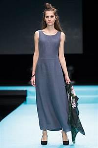 agnes b femme ete 2016 With robe en lin femme