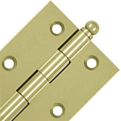unlacquered brass cabinet hardware 3 inch x 2 inch solid brass cabinet hinges unlacquered
