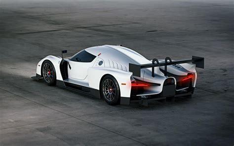 Glickenhaus Scg 003 Als Kit Car by Scuderia Cameron Glickenhaus Scg 003 Car List