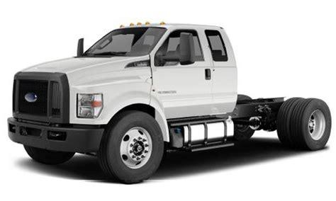 ford  ext cab service truck qt equipment