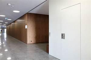 porte interieure sans cadre le message tait r inventer la With porte interieure sans cadre