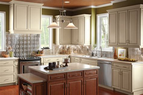 echelon cabinets catalog pdf armstrong cabinets reviews nrtradiant com