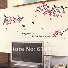 stickers muraux chambre adulte 1000 images about chambre bebe on stickers