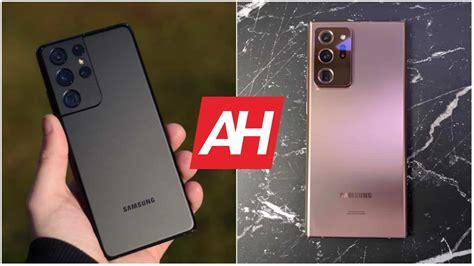 phone comparisons samsung galaxy  ultra  samsung galaxy note  ultra