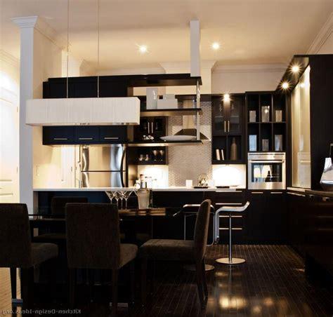 hgtv kitchen designs photos kitchen photos with black cabinets 4186