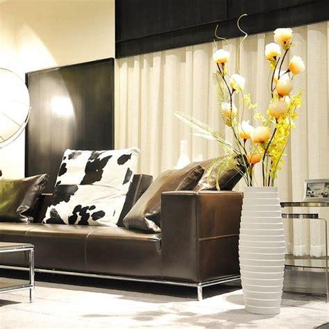 floor decor uk 1000 ideas about floor vases on pinterest large floor vases tall floor vases and mid century