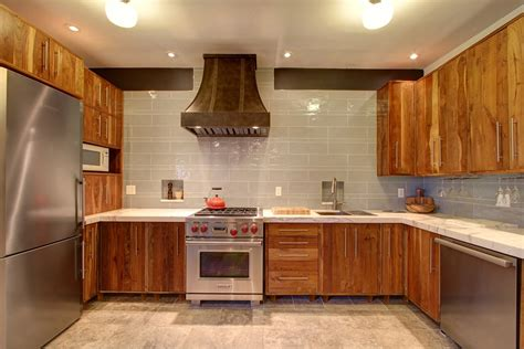 kitchen cabinet wood reclaimed wood 187 bec green 2853