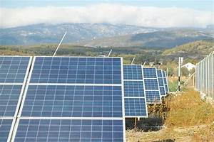 First Solar Module : first solar jumps 5 nice trends for series 4 and 6 modules says deutsche barron 39 s ~ Frokenaadalensverden.com Haus und Dekorationen