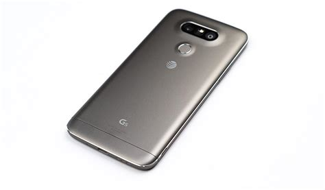 cell phone review lg g5 review android phone reviews by mobiletechreview