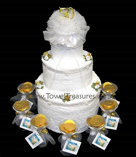 50th Anniversary Centerpiece Cake Ideas And Designs