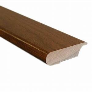 heritage mill 78 inches lipover stair nose matches cognac With parquet 78