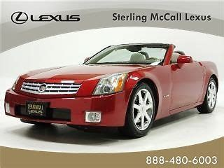 small engine repair training 2006 cadillac xlr v head up display cadillac xlr for sale page 6 of 21 find or sell used cars trucks and suvs in usa
