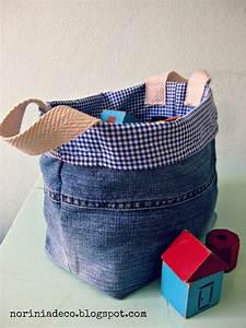 Taschen Beutel Nähen : alte jeans tasche mit nadel und faden pinterest alte jeans jeans tasche und n hen ~ Eleganceandgraceweddings.com Haus und Dekorationen