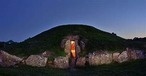Letters Of Complain Welsh History Month A Tale Of Two Tombs The Mysterious
