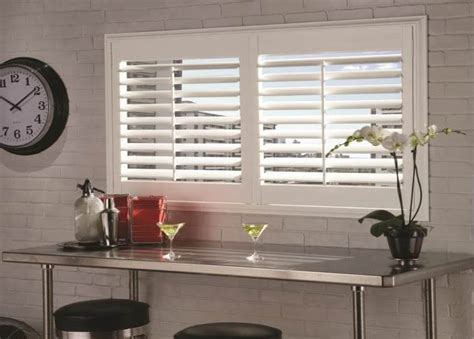 plantation shutters    popular window shutter