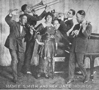 Musica Swing Famosa by O Falc 195 O De Jade Singing The Blues