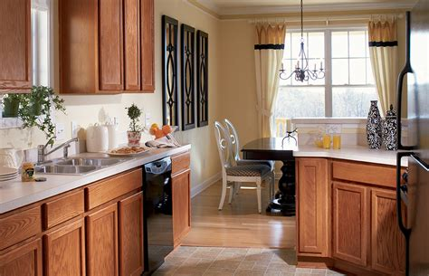 cabinet makers katy tx american woodmark cabinets katy