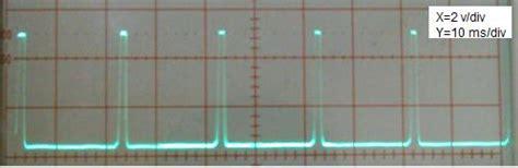 digital tachometer  arduino  motor speed control