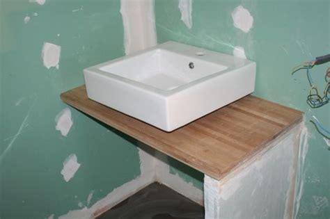 mobilier bureau haut de gamme hauteur meuble salle de bain